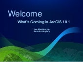 Hawaii Pacific GIS Conference 2012:...
