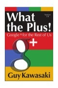 What theplus - Google+ For the Rest of Us
