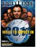 What to expect in 2011   endtime magazine - jan-feb 2011