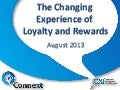What you didn't know about loyalty and customer experience