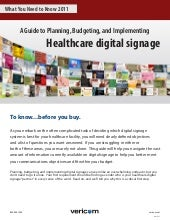 What You Need To Know Digital Signa...
