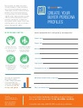 Worksheet: Create Your Buyer Persona Profiles | ZoomInfo