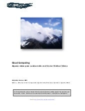 White paper Cloud Computing - Secto...