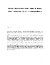 Valuation of Energy Storage White P...
