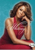 Whitney Houston's Official Funeral Program