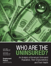 Who Is The Uninsured