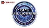 Who Wants to be a FinTech Millionaire