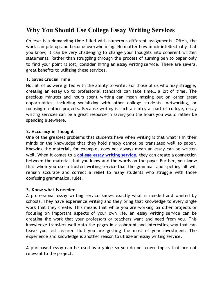 Persons Case Essay Writer