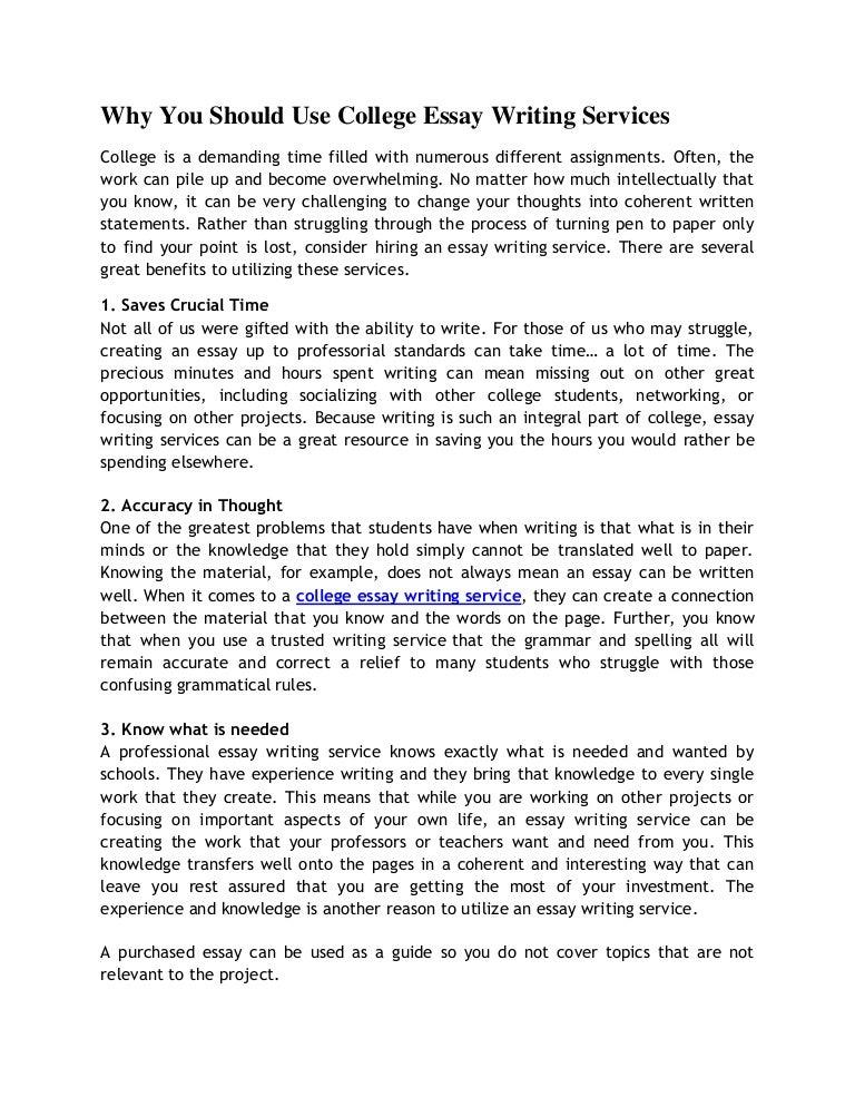 .net Research Paper