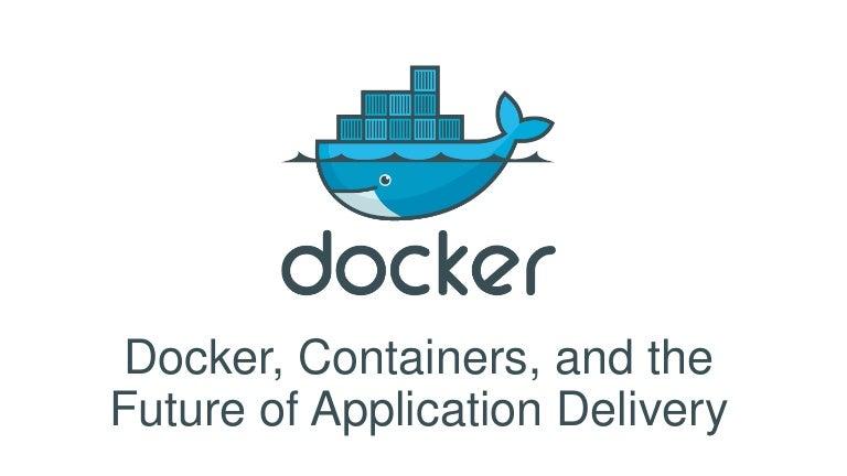 Docker Training in Bangalore