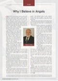Why i believe in angels   atlantic business magazine 01 09_0