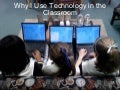 Why I Use Technology In The Classroom [1]