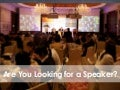 Why Speakers Connect - Speakers Bureau with an Asia Focus