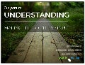 The Path to Understanding: Making the Complex Simple