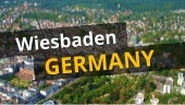 Studying Abroad: Wiesbaden Business School, Germany - Short Review