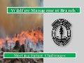 B.C. Wildfire Management Branch—2012 presentation to the PFLA