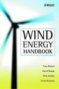 Wiley   Sons    Wind  Energy  Handbook