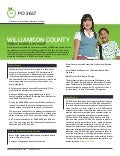 Williamson County, TN - PD 360 Case Study