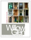 Willow Glen Neighborhood Guide