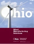 Ohio Wind Energy Brochure