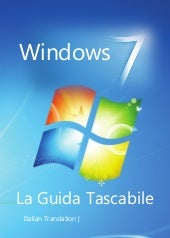 Windows.7.la.guida.tascabile.2009.i...