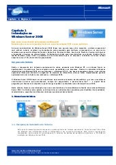 Windows 2003 guia_completo