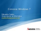 Windows 7 For Itpro