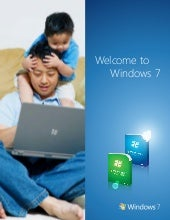 Windows 7 Product Guide