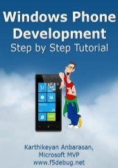 Windows phone development step by s...
