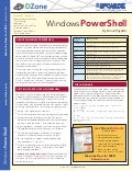 Windowspowershellonline Final 052108