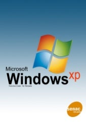 Windows xp revisado