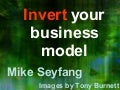 Wine2030 Businessmodelinversions