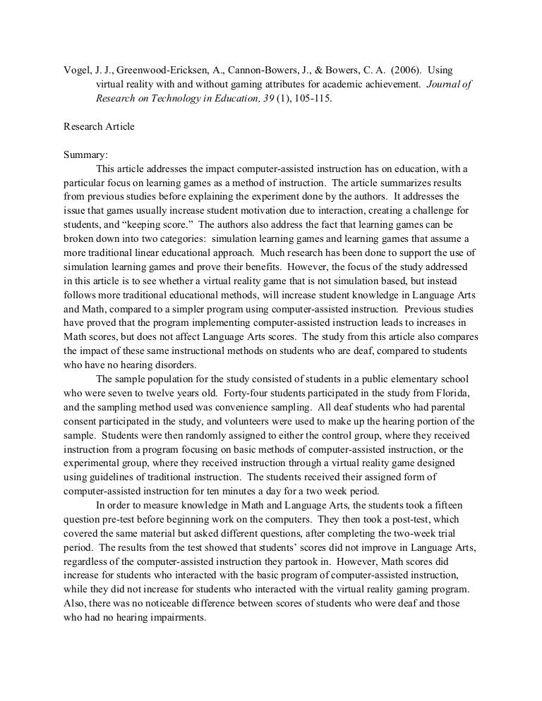 Thesis Statement In Essay Narrative Essay Writing Assignmentjpg English Essay Friendship also Essay English Example Narrative Essay Writing Assignment  Alle Terrazze  Restaurant  Essay For Science