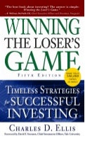 The Classic Guide to Winning on Wall Street