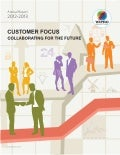 Wipro annual-report-2012-13