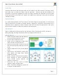 Wipro's Compliance as a Service [CAAS]