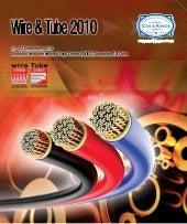 Wire and-tube-china-trade-fair-pack...