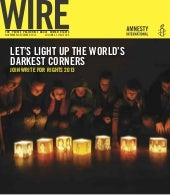Wire13 nov dec_web