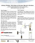 2006 - Wireless and Biometrics