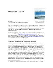 Wireshark ip sept_15_2009