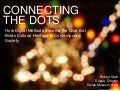 Connecting the Dots: How Digital Methods Become the Glue that Binds Cultural Heritage to Contemporary Society