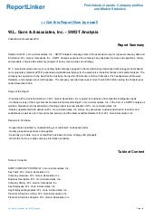 Essay on corruption turkey ham