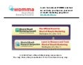 Wom: Media Consumption & Consumer Purchasing - A Word of Mouth Media Plan