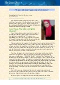 Women in islam oppression or liberation