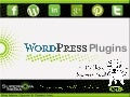 Best Wordpress Plugins
