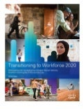 Workforce 2020 White Paper