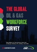 Workforce Survey H1low Res