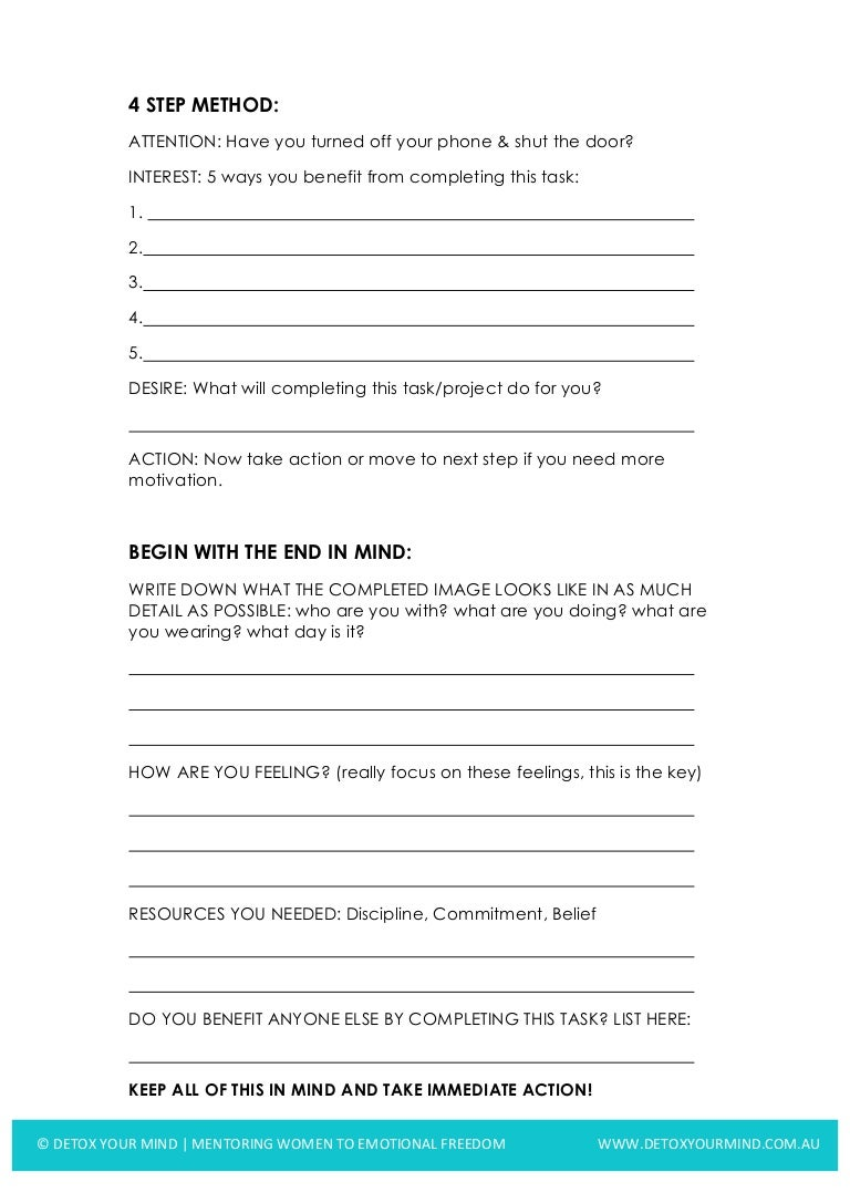 Worksheets Procrastination Worksheet procrastination worksheet bloggakuten vintagegrn