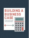 Worksheet: Building a Business Case for Local Marketing