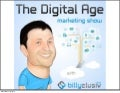 Online Marketing Workshop 30th April 2013 With Billy Elusiv